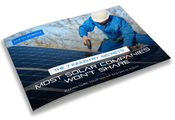 Ebook Clean Energy